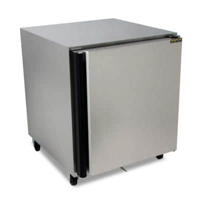 Silver King SKF27A-ESSA1 Undercounter Freezer