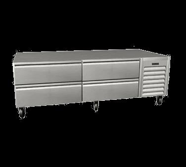 Southbend 20072SB Refrigerator Base