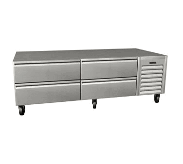 Southbend 20108SB Refrigerator Base