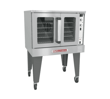 Southbend BGS/12SC Bronze Convection Oven