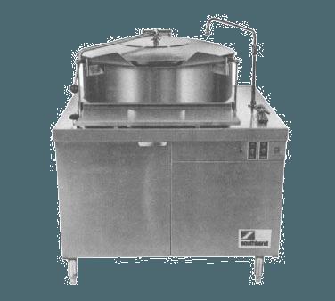 Southbend DMT-60 Tilting Kettle