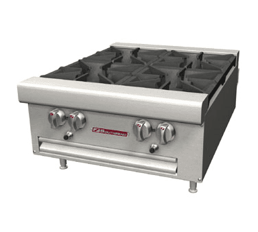 Southbend HDO-36 Hotplate