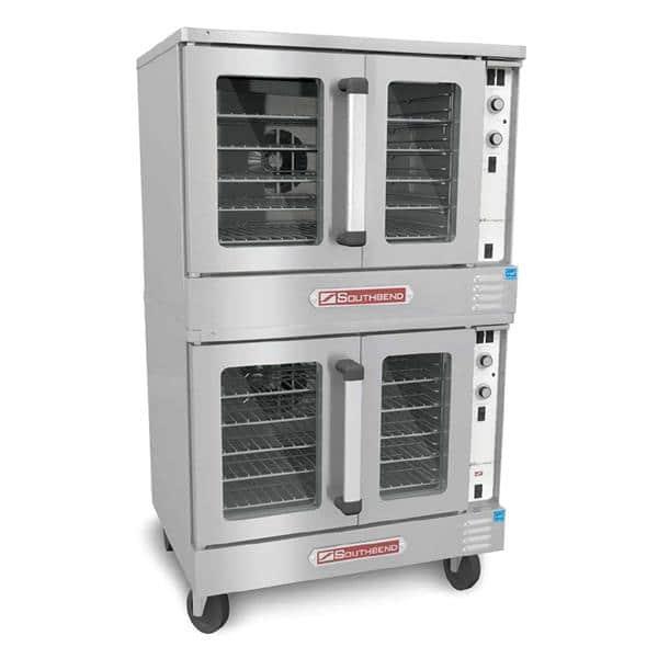 Southbend KLES/20SC Convection Oven
