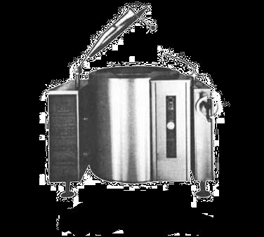 Southbend KTLG-60 Tilting Kettle