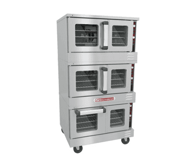 Southbend TVES/30SC TruVection Convection Oven