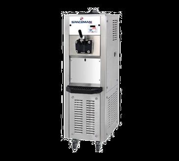 Spaceman USA 6338AH Soft-Serve Machine
