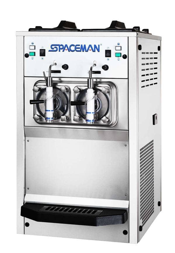 Spaceman USA 6695H Frozen Beverage Machine