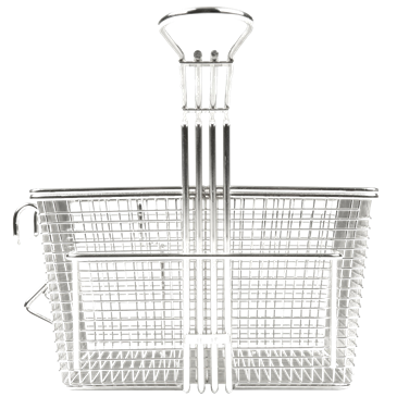 Star Mfg. 216FBL Full Basket
