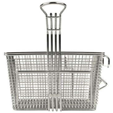 Star Mfg. 216FBR Full Basket