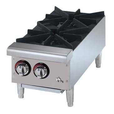 Star Mfg. 602HF QUIK-SHIP Star-Max Hotplate