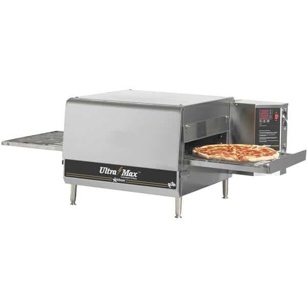Star UM1833A Ultra-Max® Impingement Conveyor Oven