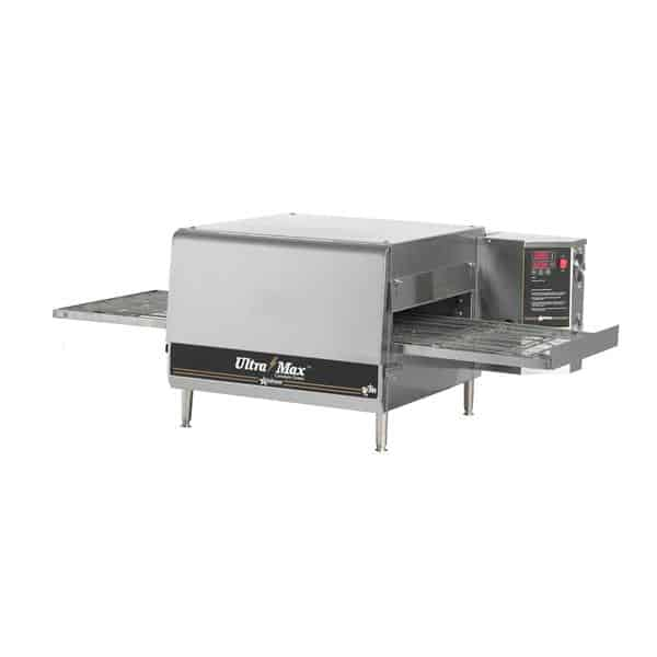 Star UM1850A Ultra-Max® Impingement Conveyor Oven