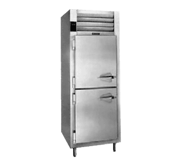Traulsen ALT132N-HHS Spec-Line Freezer