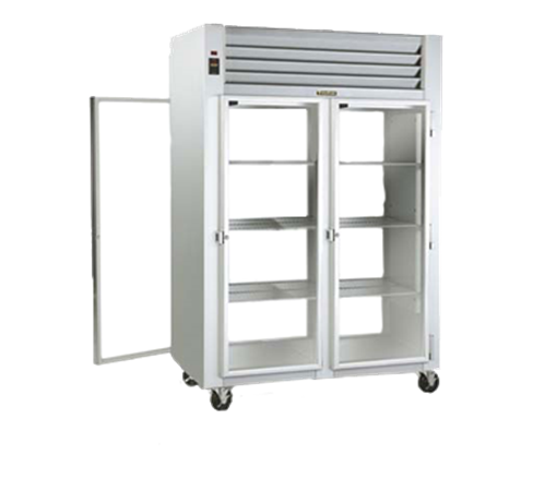 Traulsen AHT232NPUT-FHG Spec-Line Refrigerator