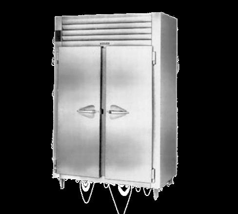 Traulsen AHT232NUT-FHS Spec-Line Refrigerator