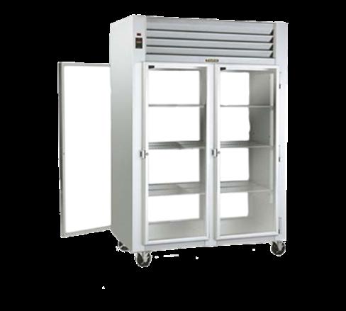 Traulsen AHT232WP-FHG Spec-Line Refrigerator