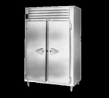 Traulsen AHT232N-FHS Spec-Line Refrigerator
