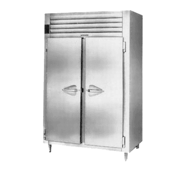 Traulsen ALT232WUT-FHS Spec-Line Freezer