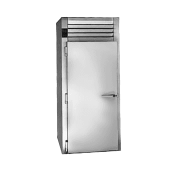 Traulsen ARI132HUT-FHS Spec-Line Refrigerator