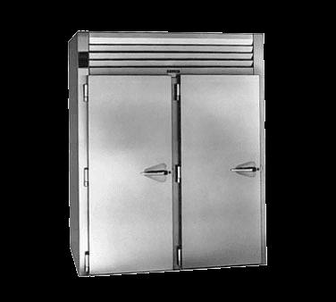 Traulsen ARI232L-FHS Spec-Line Refrigerator