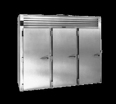 Traulsen ARI332LUT-FHS Spec-Line Refrigerator