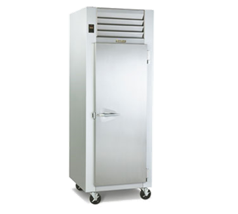 Traulsen G10053-032 Dealer's Choice Refrigerator