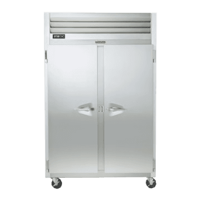 Traulsen G20013 Dealer's Choice Refrigerator