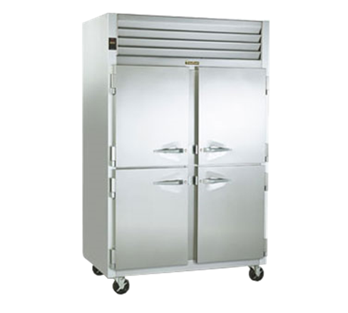 Traulsen G20044-032 Dealer's Choice Refrigerator