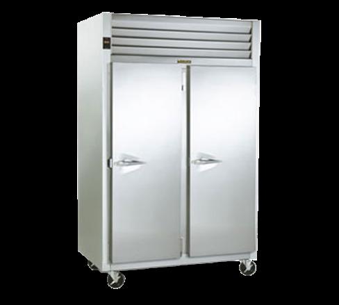Traulsen G20057-032 Dealer's Choice Refrigerator
