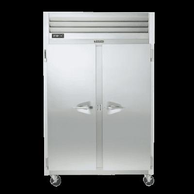 Traulsen G22011R Dealer's Choice Freezer
