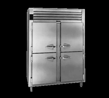 Traulsen RLT232W-HHS Spec-Line Freezer