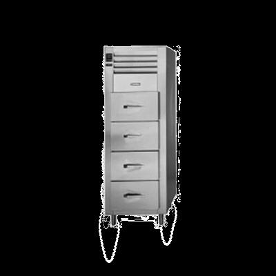 Traulsen RFS126N-1 Spec-Line Refrigerator