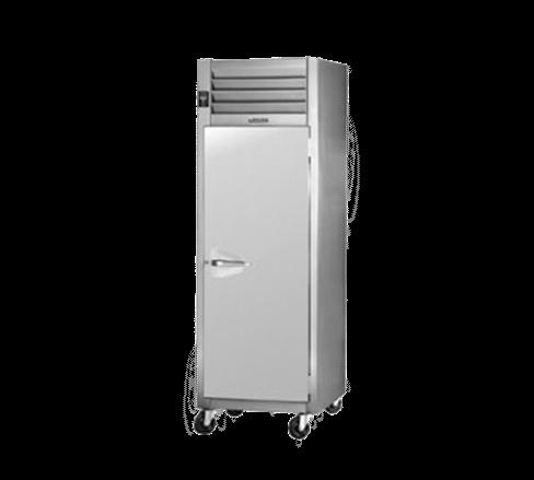 Traulsen RHT132N-HHG Spec-Line Refrigerator
