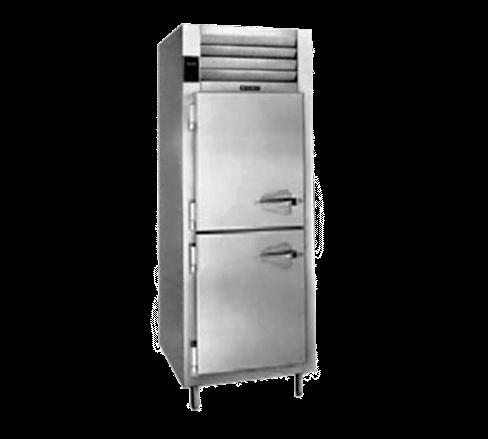 Traulsen RHT132NUT-HHS Spec-Line Refrigerator