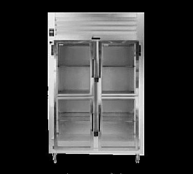 Traulsen RHT232N-HHG Spec-Line Refrigerator