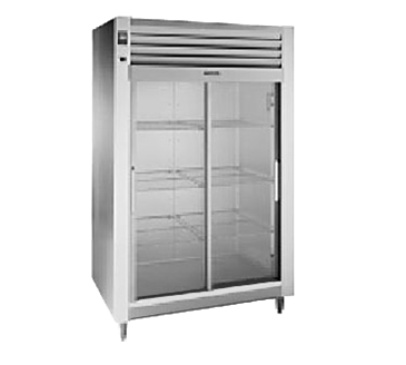 Traulsen RHT232NUT-FSL Spec-Line Refrigerator