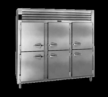 Traulsen AHT332N-HHS Spec-Line Refrigerator