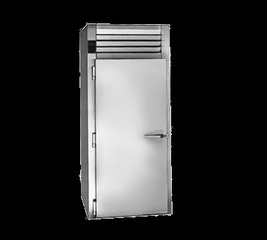 Traulsen RRI132LPUT-FHS Spec-Line Refrigerator