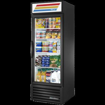 True Food Service Equipment Manufacturing Co., Inc. GDM 23 HC~
