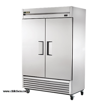 Nice True Food Service Equipment TS 49 HC Refrigerator Pictures