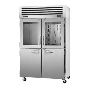 Turbo Air PRO-50R-GSH Premiere Series Refrigerator