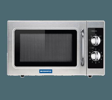 Turbo Air TMW-1100MR Medium Duty Microwave Oven