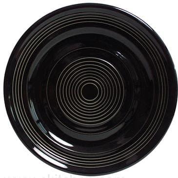 Tuxton China China CBA-120 Plate