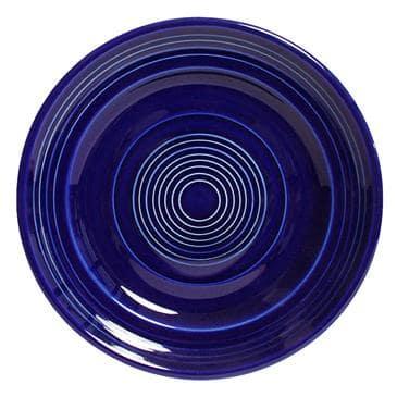 Tuxton China China CCA-104 Plate