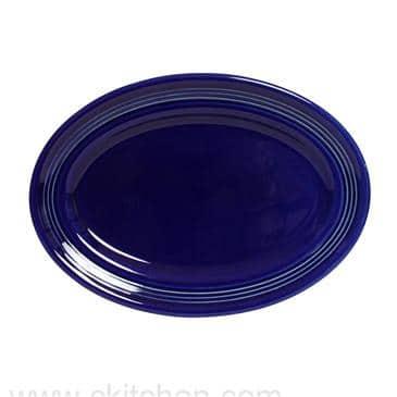 Tuxton China China CCH-136 Platter