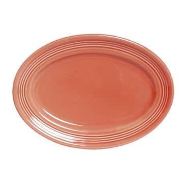 Tuxton China China CNH-096 Platter