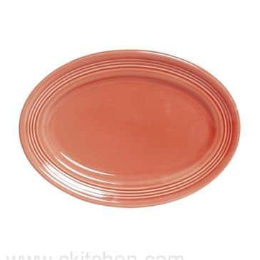 Tuxton China China CNH-136 Platter