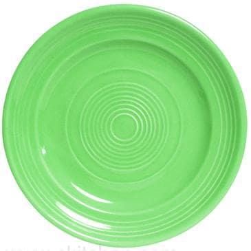 Tuxton China China CTA-120 Plate