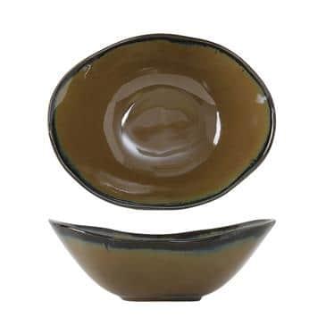 Tuxton China China GAJ-403 Capistrano Bowl