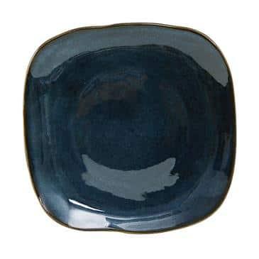 Tuxton China China GAN-501 Plate